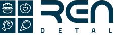 Logo Grupy Ren