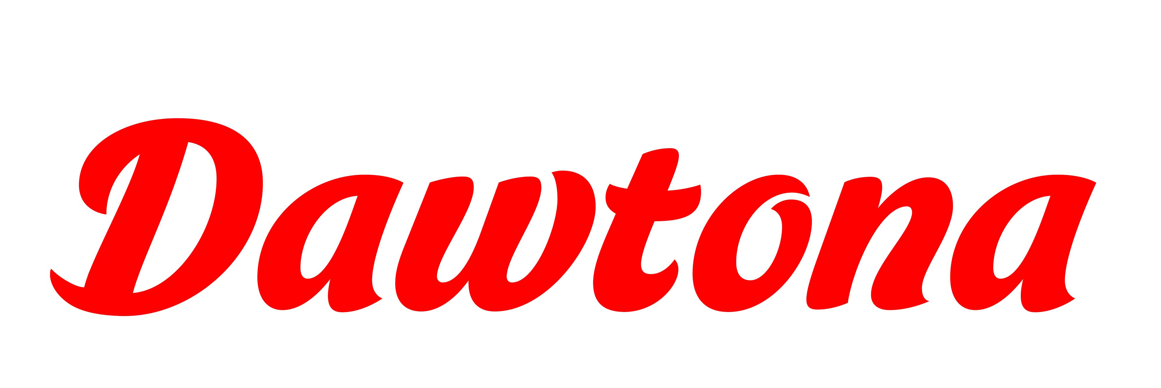 Logo Dawtona