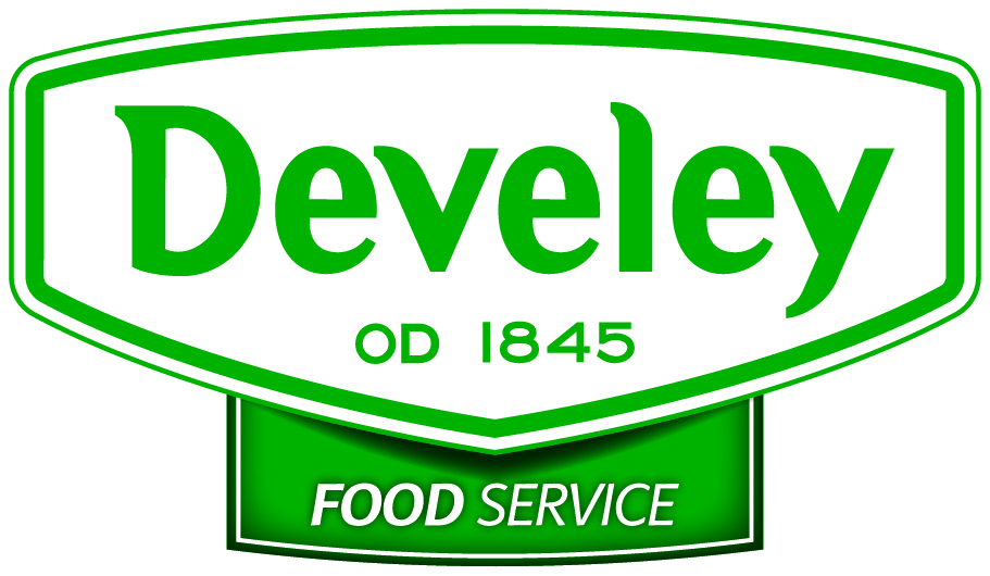 Logo Develey