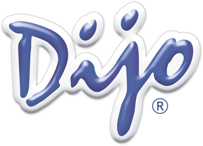Logo Dijo