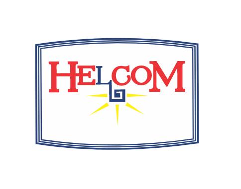 Logo Helcom