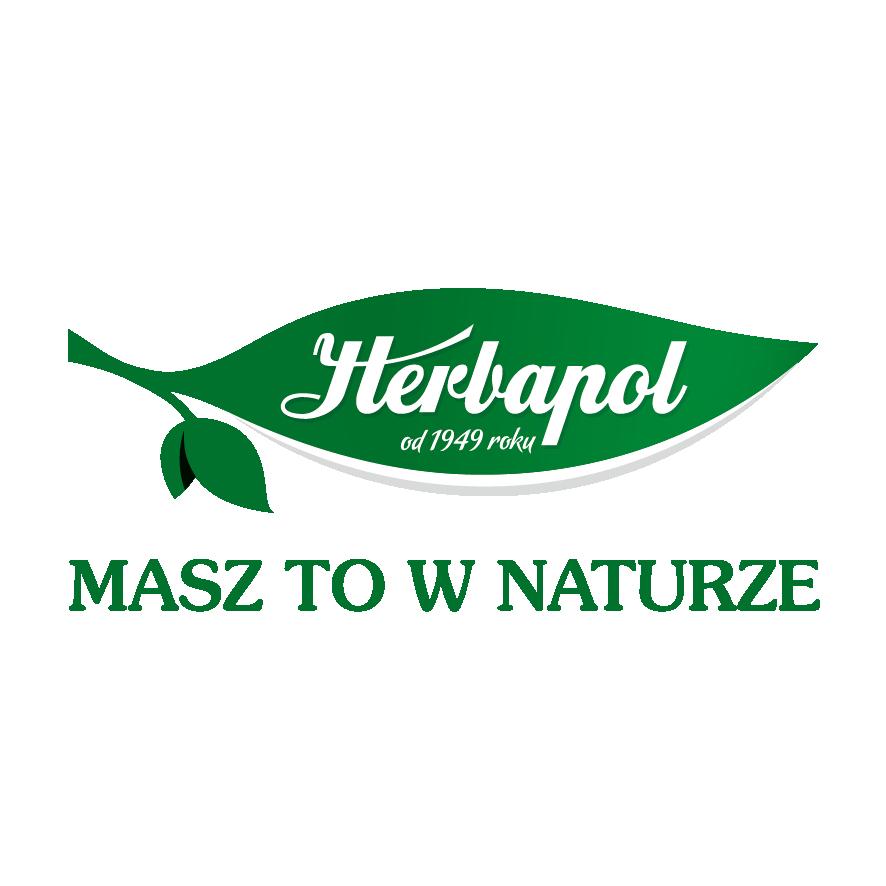 Logo Herbapol