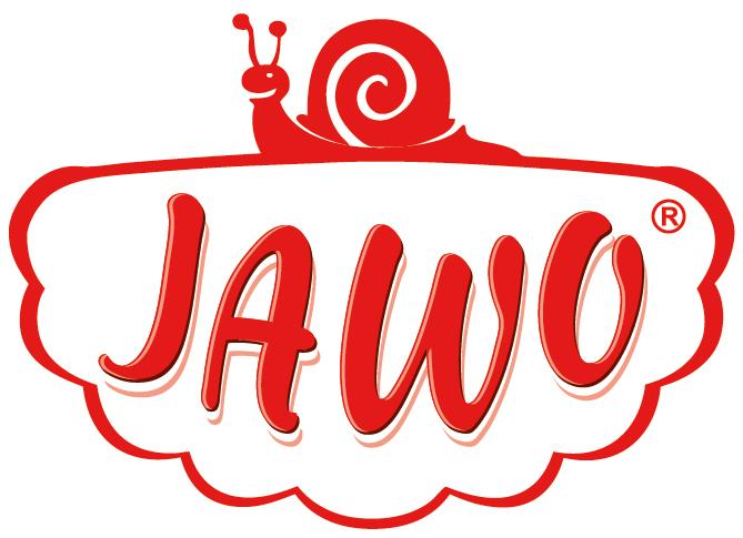 Logo Jawo