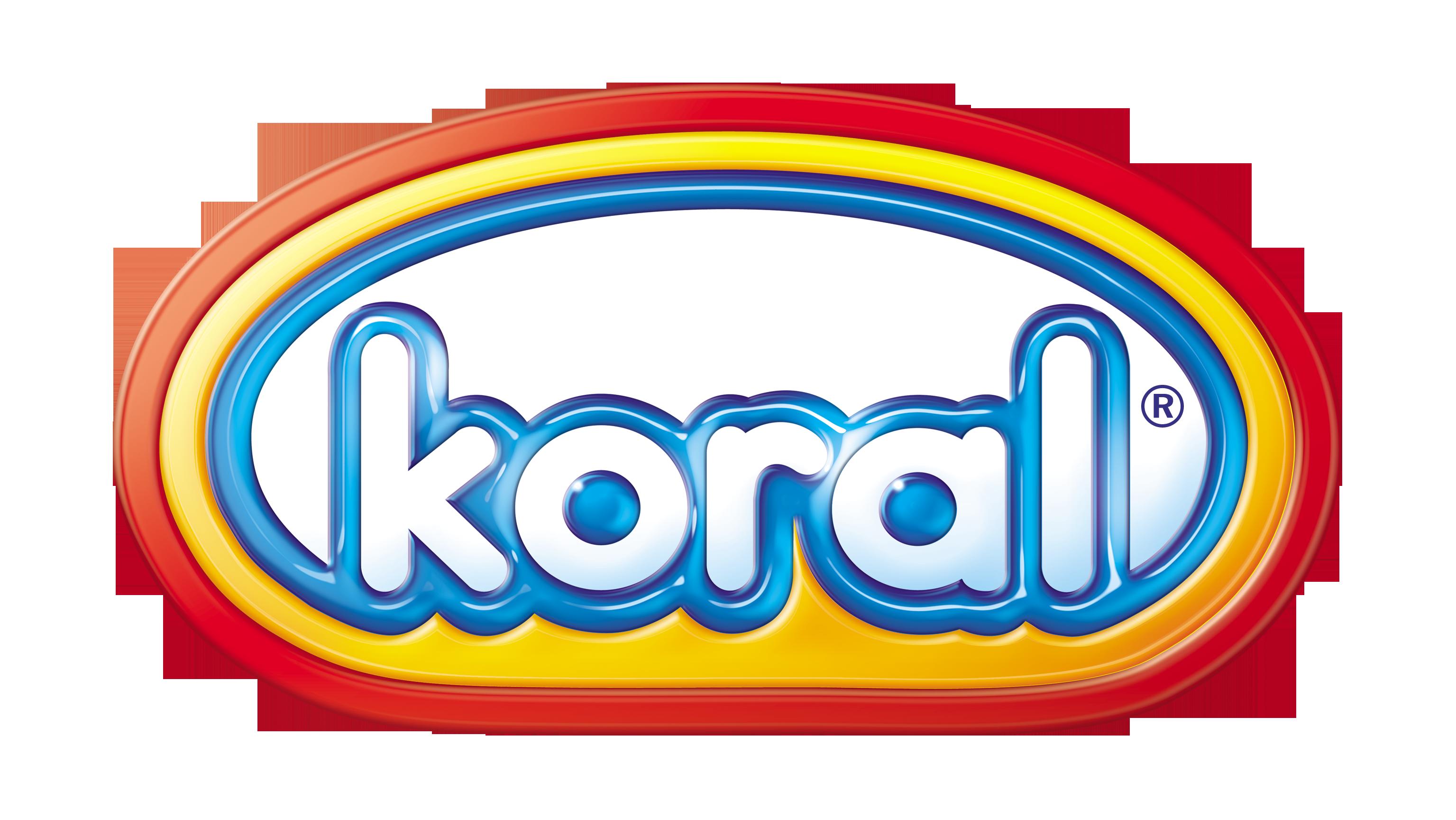 Logo Koral