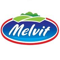 Logo Melvit