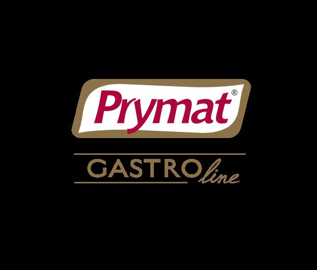 http://prymat.pl/gastroline