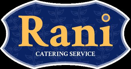 Logo Rani