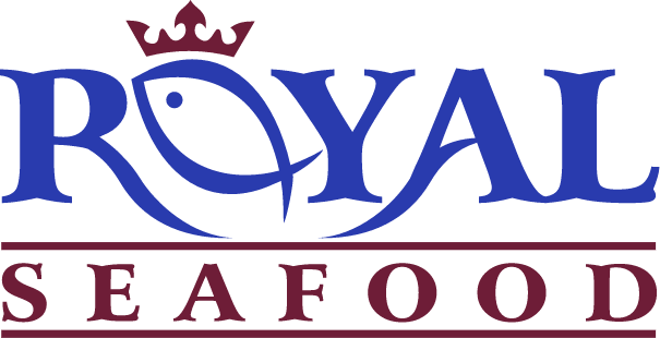 Logo Royal Seafood