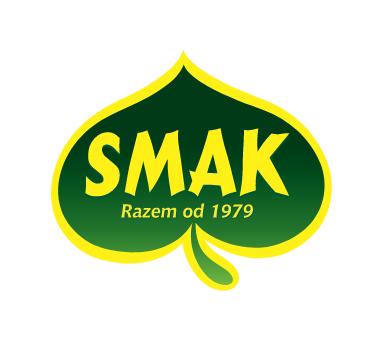 Logo Smak