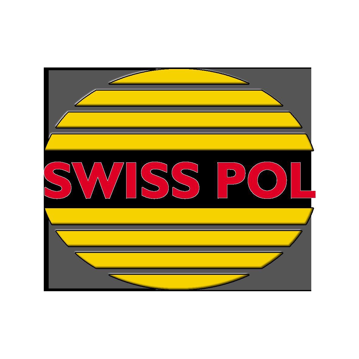 Logo Swiss Pol