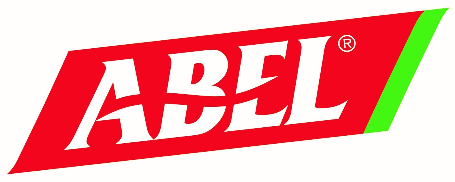 Logo Abel