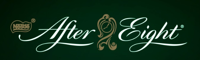 Logo After Eight