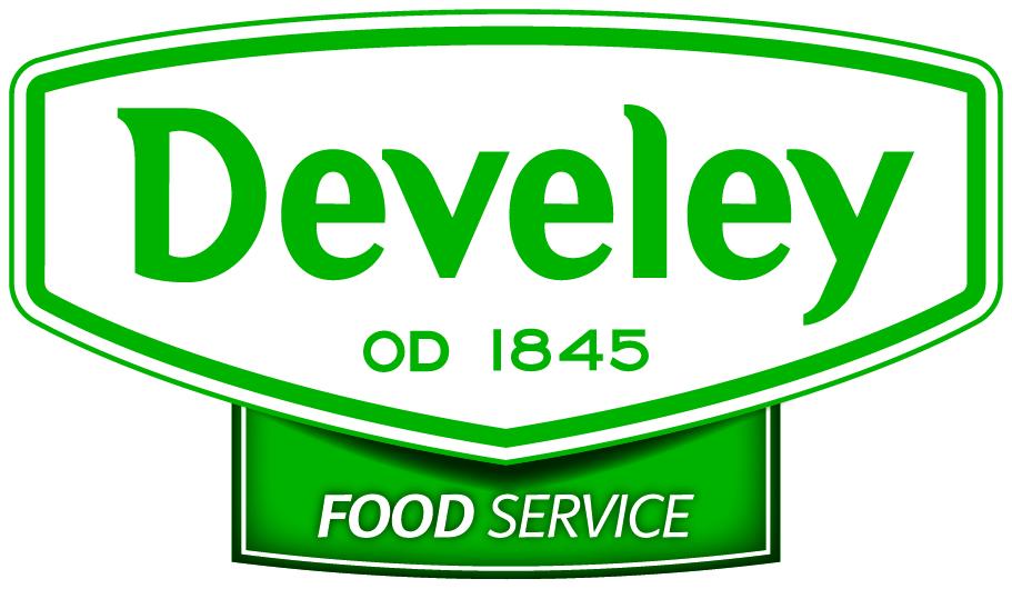 Logo Develey