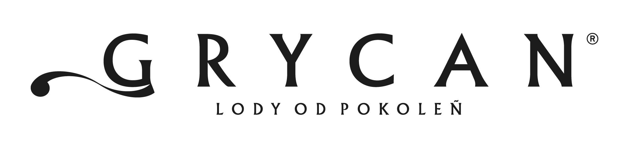 Logo Grycan