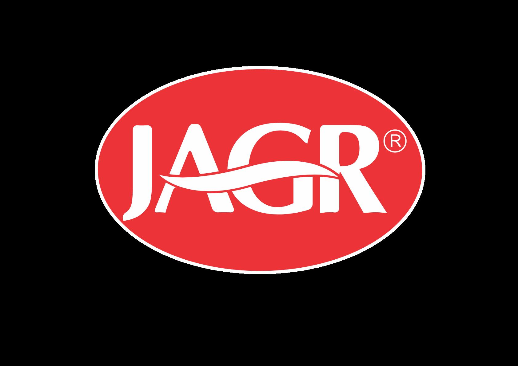 Logo Jagr