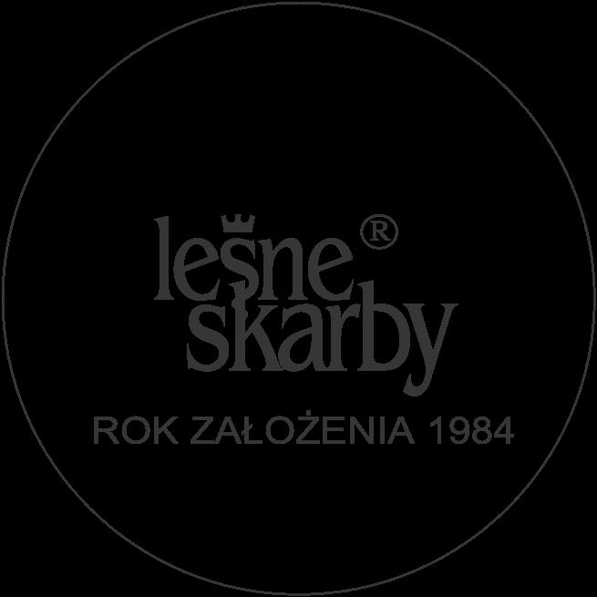 Logo Kasol