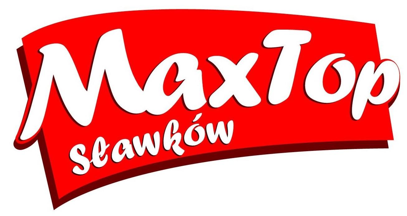 Logo MaxTop