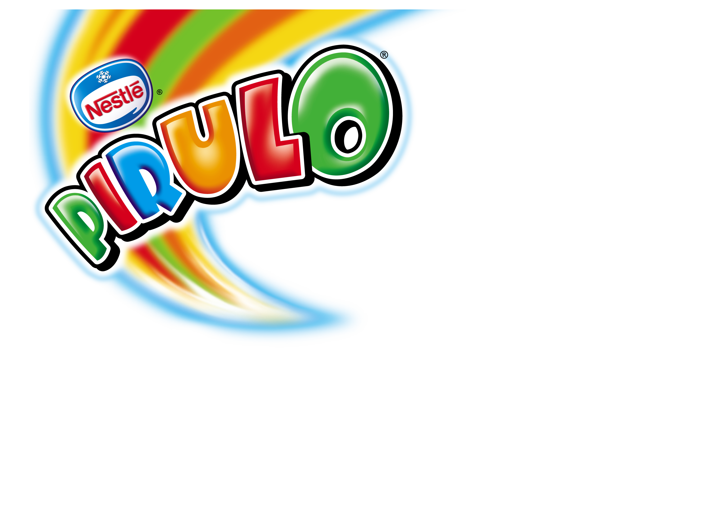 Logo Pirulo