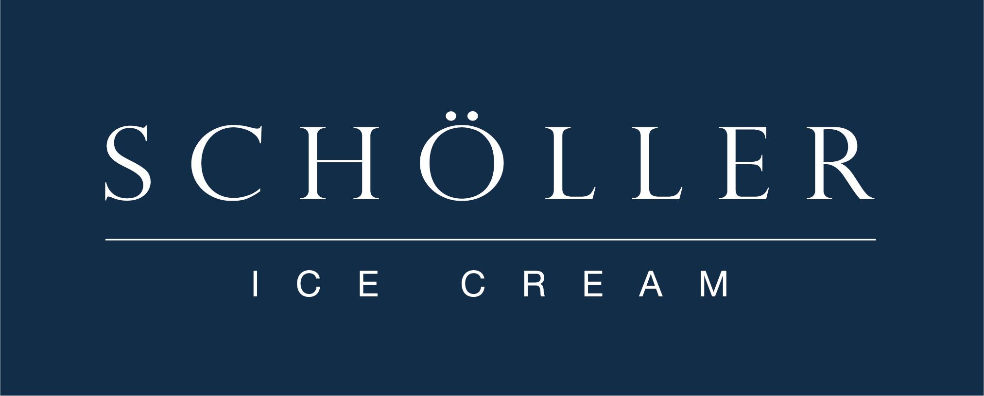 Logo Scholler
