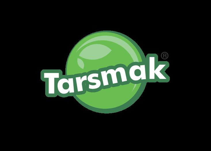 Logo Tarsmak